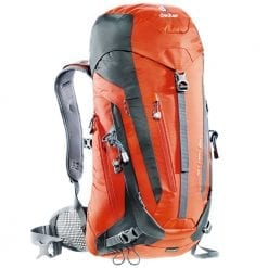Mochila ACT Trail 24 New