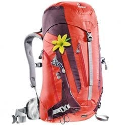 Mochila ACT Trail 28 SL New