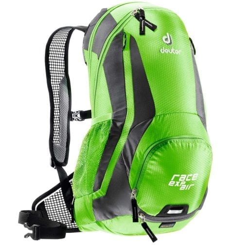 Mochila Race EXP Air