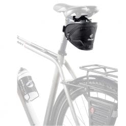 Bolso Bike Bag III