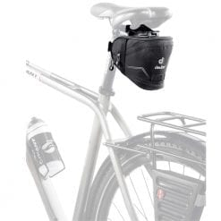 Bolso Bike Bag IV