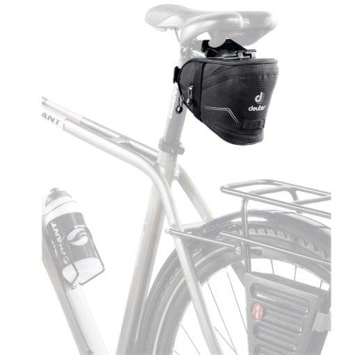 Bolso Bike Bag IV