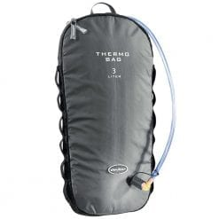 Funda Streamer Thermo Bag 3.0 lts.