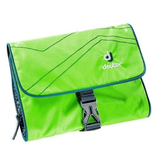 Necesere Wash Bag I New