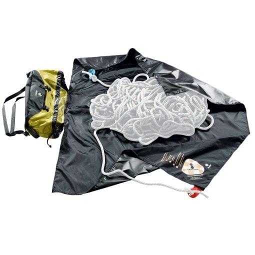 Bolso Rope Bag