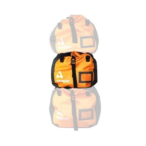 Bolso Upano Waterproof Duffel 70 lts.