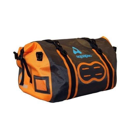 Bolso Upano Waterproof Duffel 90 lts. (705)