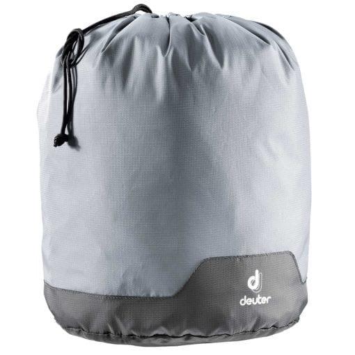 Bolsa Pack Sack XL