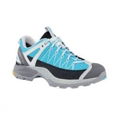 Zapato Hiking Crosser SH RR Wns