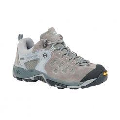 Zapato Hiking Zenith Mid GTX Wns
