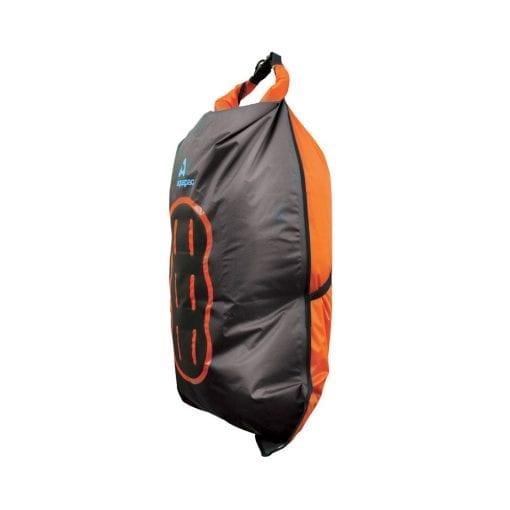 Bolsa Noatak Wet & Drybag 35 lts.