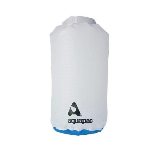 Bolsa Pac Divider Dry Sack 4 lts.