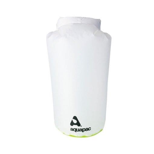 Bolsa Pac Divider Dry Sack 8 lts.