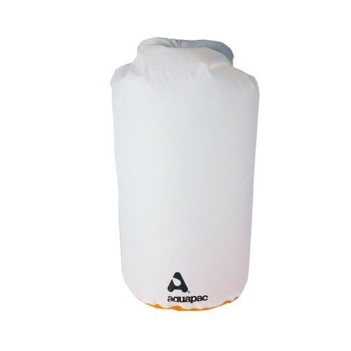 Bolsa Pac Divider Dry Sack 13 lts.