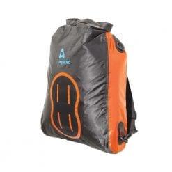 Bolsa Stormproof Padded Drybag 15 lts.
