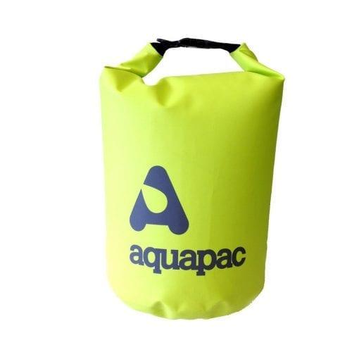 Bolsa Trailproof Drybag 15 lts.
