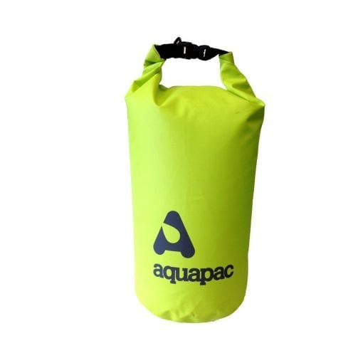 Bolsa Trailproof Drybag 25 lts.