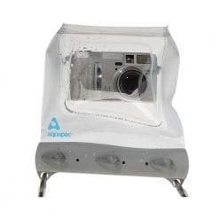 Funda Large Camera Case 448