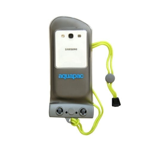 Funda Mini Electronics Case 108