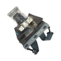 Funda SLR Camera Case 458