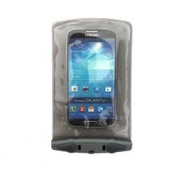 Funda Small Bike Mounted Waterproof Phone (Galaxy S4) Case 350