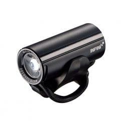 Luz Delantera Micro Luxo ( I-273P )