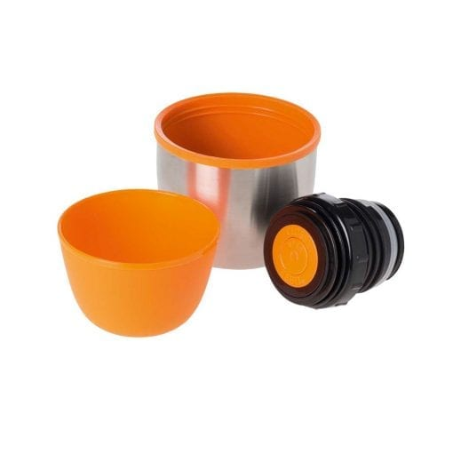 Termo Líquido 500 ml. (ISO500ML)