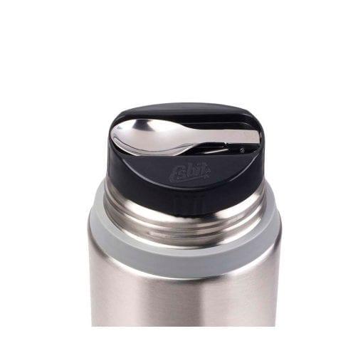 Termo Comida 750 ml. (FJ750SP-BS)
