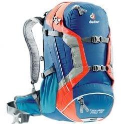 Mochila Trans Alpine Pro 28