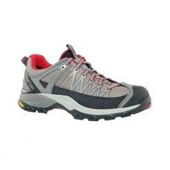 Zapato Hiking Crosser SH RR