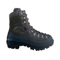 Zapato Media Montaña Expert Plus GTX