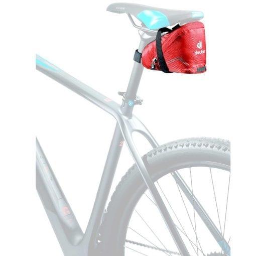 Bolso Bike Bag 1