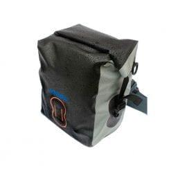 Funda Stormproof SLR Camera Pouch (022)