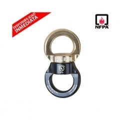 Destorcedor Swivel