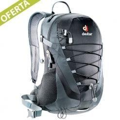 Mochila AirLite 16