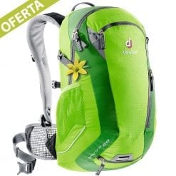 Mochila Bike One 18 SL