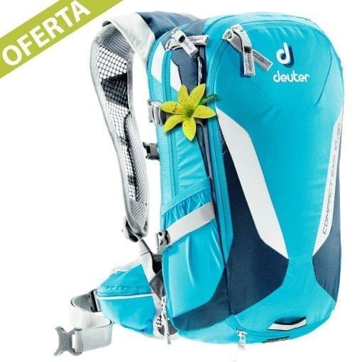Mochila Compact EXP 10 SL