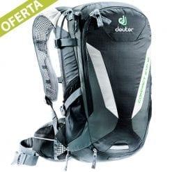Mochila Compact EXP 12