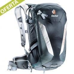 Mochila Compact EXP 16