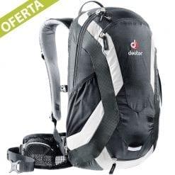 Mochila Superbike 18 EXP