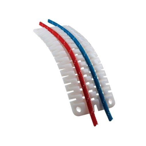 Protector Cuerda Ultra Pro (para 2 cuerdas)