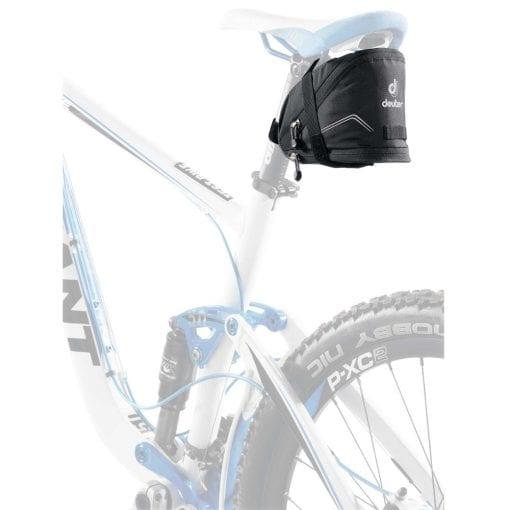 Bolso Bike Bag II