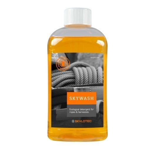 Detergente Skywash