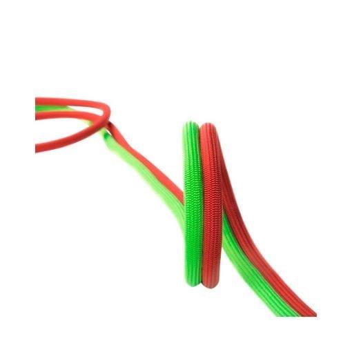 Cuerda Dinámica Rock 10.1 mm