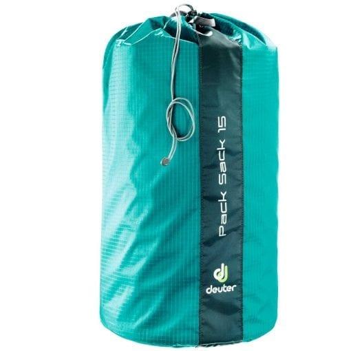 Bolsa Pack Sack 15