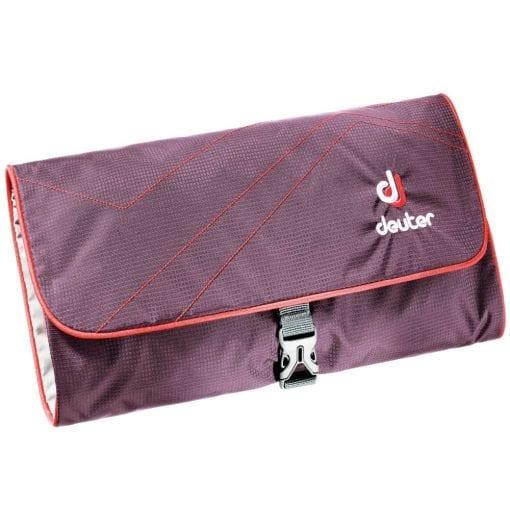 Necesere Wash Bag 2 New