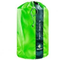 Bolsa Pack Sack 9