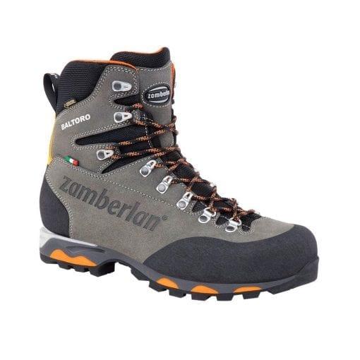 Zapato Trekking Baltoro GTX