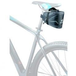 Bolso Bike Bag Click 2