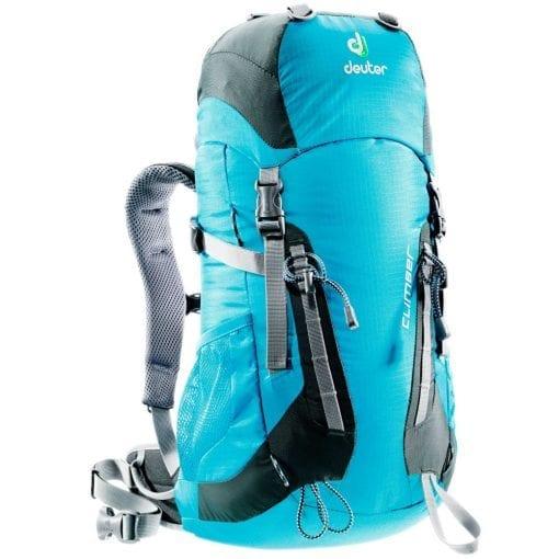 Mochila Climber 22 (infantil)